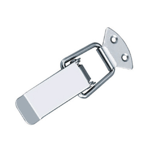 J101 Wire Link Pull Down Latch