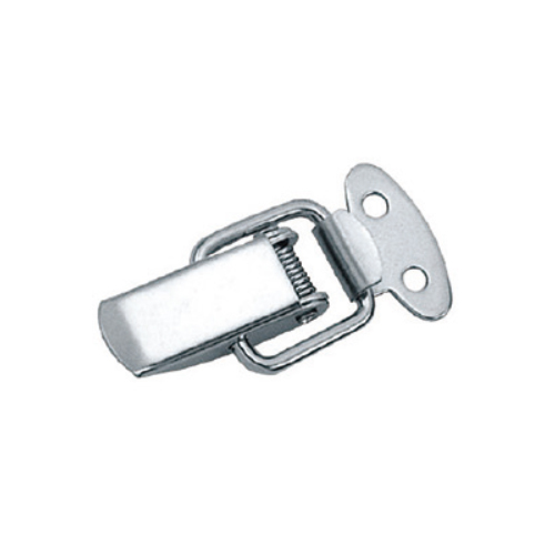 J107 Miniature Draw Latch