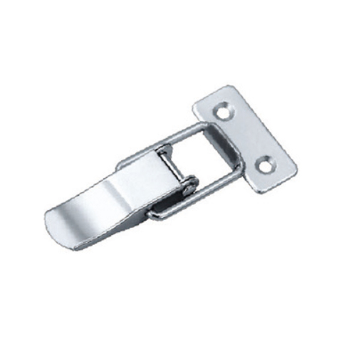 J110 Mini Draw Latch