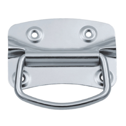 J201A Chest Handle