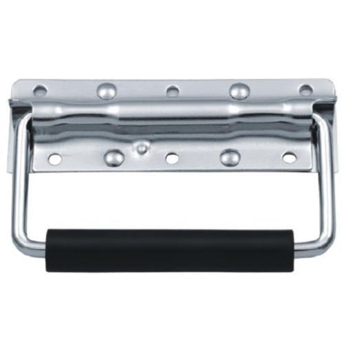 J210B Instrument Case Handle