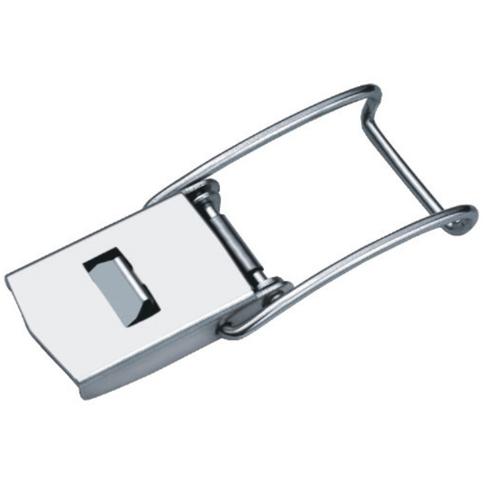 J303A Locking Toggle Latch