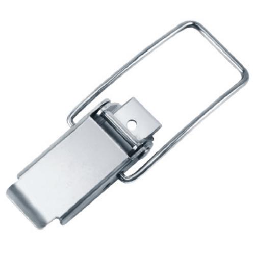 J304 Toggle Latch Lock
