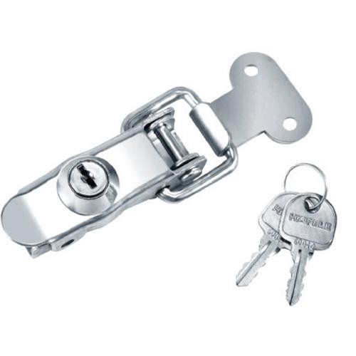J305 Toggle Latch With Lock