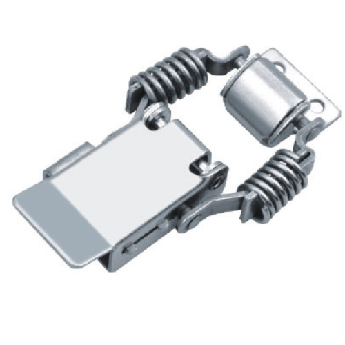 J311 Industrial Spring Toggle Latches