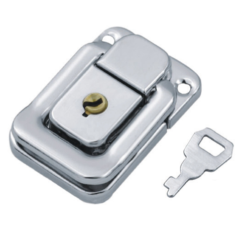 J402 Suitcase Latches And Locks
