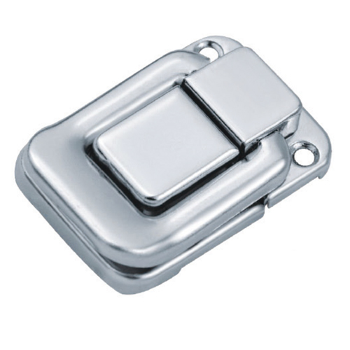 J404 Suitcase Latches Suppliers