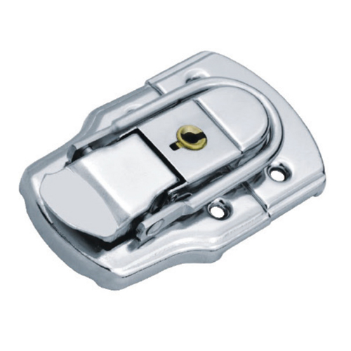 J410 Road Case Latches
