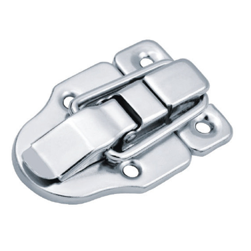 J413 Flight Case Latch