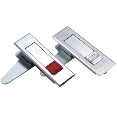 J603-2 Case Press Lock