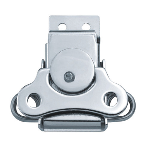 J801 Butterfly Toggle Latch
