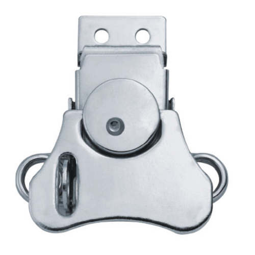 J802 Butterfly Latch