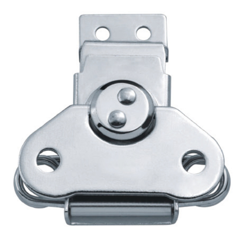 J803 Rotary Butterfly Latch