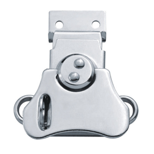 J804 Rotary Turn Latch