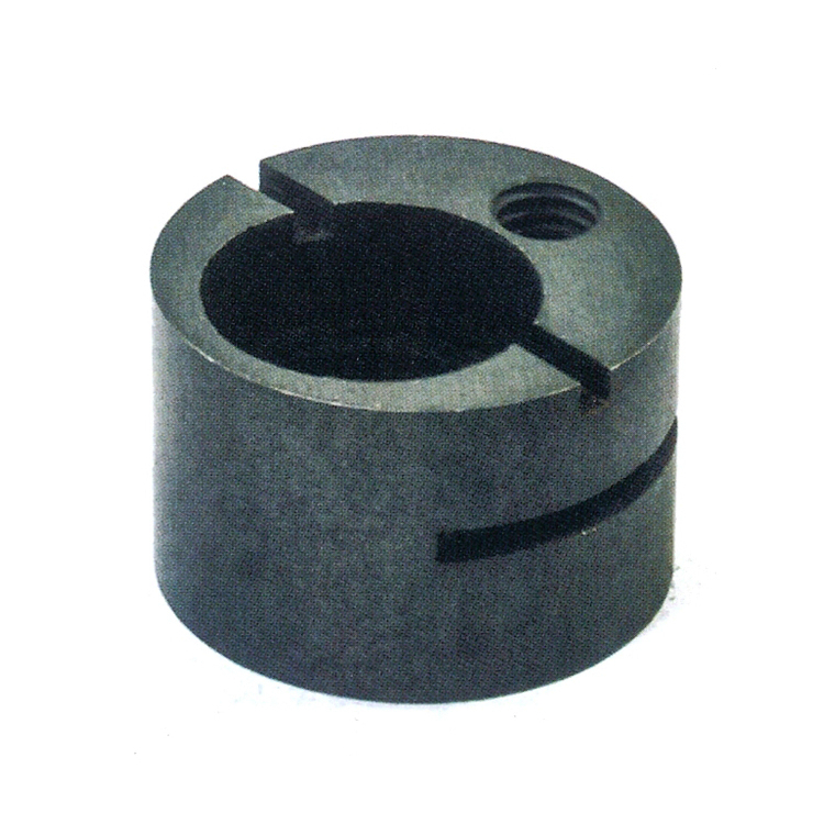 VCN525 Spring Plunger Manufacturers