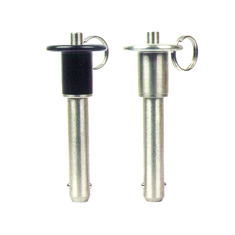 Quick Release Pins Ball Lock Pins